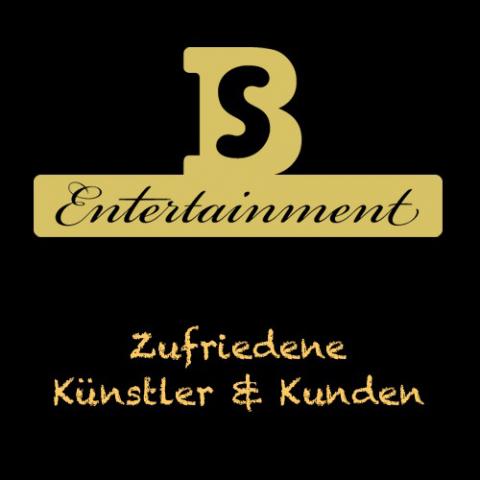 Zufriedene Künstler & Kunden von BS-Entertainment