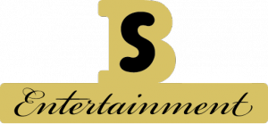 Logo spezial