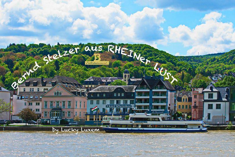 Hintergrund Rheinlust 01