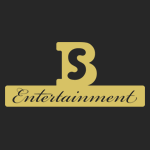 BS-Entertainment & Marksburg-Studios logo